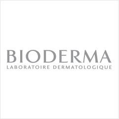 Bioderma Laboratoire Dermatologique