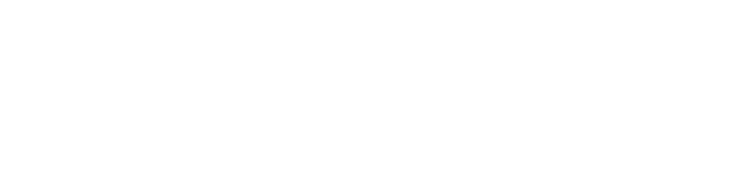 Studio graphique & digital