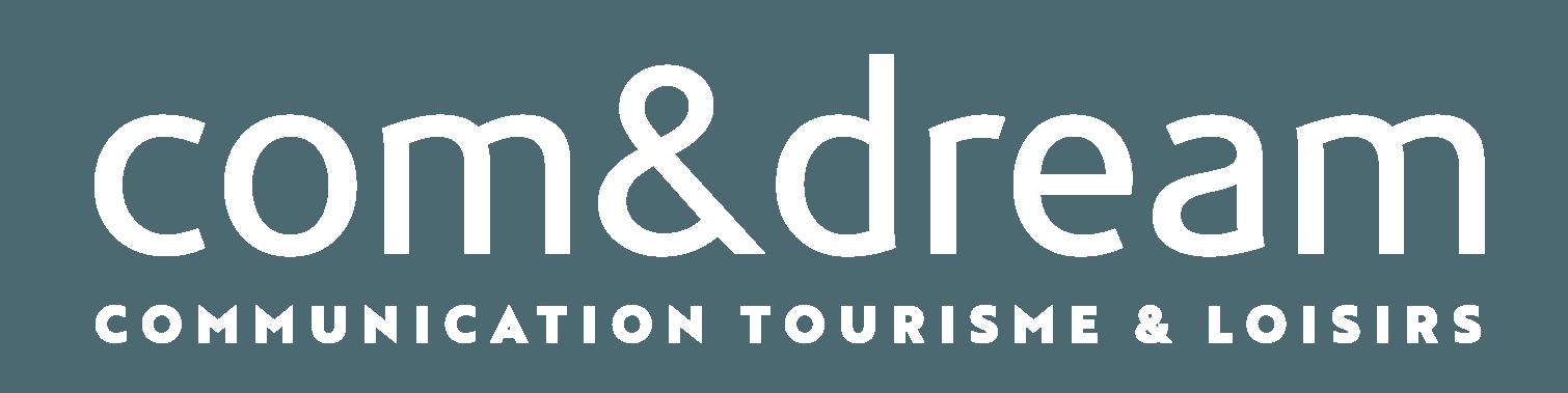 Agence conseil pour le tourisme et le loisir