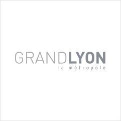 Grand Lyon (la métropole)