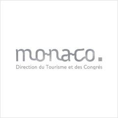 Monaco - Direction du Tourisme et des Congrès