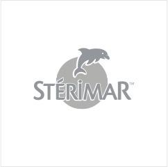Stérimar