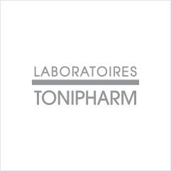 Laboratoires Tonipharm