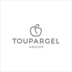 Groupe Toupargel