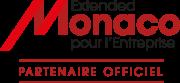 extended monaco